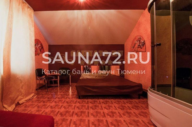 eroticheskiy-muzhskoy-salon-tyumen